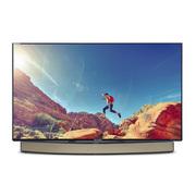 夏普 LCD-60TX85A分体式电视