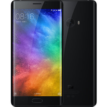小米 Note2 6GB+128GB 全网通 全球版 亮黑产品图片主图