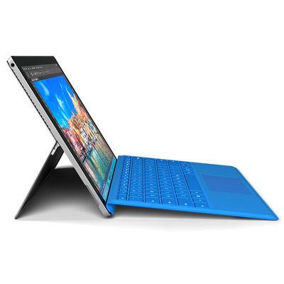 微软 Surface Pro 4 (Intel Core M3 4G内存 128G存储 预装Win10 Office)产品图片2