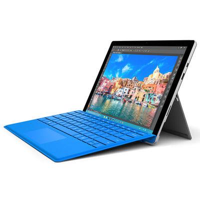 微软 Surface Pro 4 (Intel Core M3 4G内存 128G存储 预装Win10 Office)产品图片4