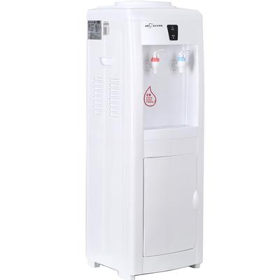 浪木 YL-106 立式单门温热饮水机产品图片3