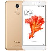 360手机 N4S 4GB+64GB 全网通 高配骁龙版 流光金