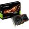 技嘉 GTX1050Ti G1 GAMING 1366-1480MHz/7008MHz 4G/128bit GDDR5显卡产品图片1