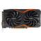 技嘉 GTX1050Ti G1 GAMING 1366-1480MHz/7008MHz 4G/128bit GDDR5显卡产品图片2