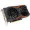 技嘉 GTX1050Ti G1 GAMING 1366-1480MHz/7008MHz 4G/128bit GDDR5显卡产品图片3