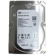 希捷 ENAS系列 4TB 7200转128M SATA3 (NAS)硬盘(ST4000VN0001)