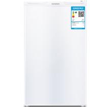容声  BC-101KT1 101升 单门冰箱 家用节能 门封保护产品图片主图