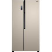 容声  BCD-529WD11HP 529升 对开门冰箱 矢量变频 风冷无霜 电脑控温