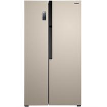 容声  BCD-529WD11HP 529升 对开门冰箱 矢量变频 风冷无霜 电脑控温产品图片主图