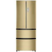 容声  BCD-436WD11MA  436升 法式多门冰箱 云智能WIFI 风冷无霜 电脑控温 家用节能