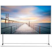 康佳 T98 98英寸18核4K超高清高端定制液晶电视 商业显示/商用显示
