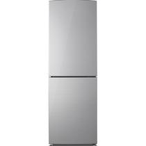 容声  BCD-213D11D  213升 双门冰箱  经济实用产品图片主图