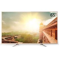 海尔 LS65A51 65英寸 4K安卓智能网络超窄边框UHD高清LED液晶电视产品图片主图