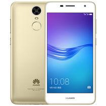 华为 畅享6 金色 移动联通电信4G手机 双卡双待产品图片主图