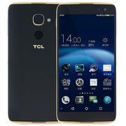 TCL 剑胆琴心 950 泰然金 移动联通电信4G手机 双卡双待