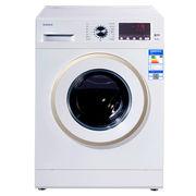 格兰仕   UG812 8公斤变频滚筒洗衣机 全自动洗衣机 静音节能不缠绕