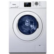 康佳 XQG70-10128W  7公斤 滚筒洗衣机 大屏12程序(珍珠白)