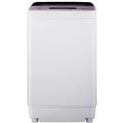 康佳 XQB65-816 6.5公斤 全自动洗衣机 童锁功能(流年金)
