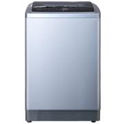 康佳 XQB100-522 10公斤 全自动洗衣机 大容积 商用 家用(银灰色)
