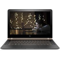 惠普 Spectre 13-v115TU 13.3英寸幽灵超级笔记本(i5-7200U 8G 256G SSD IPS FHD Win10)产品图片主图