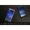 小米 Note2 4GB+64GB 全网通 亮黑版产品图片3