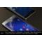 小米 Note2 4GB+64GB 全网通 亮黑版产品图片4