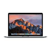 苹果 MacBook Pro 13.3英寸笔记本电脑 深空灰色(Core i5处理器/8GB内存/256GB硬盘)MLL42CH/A