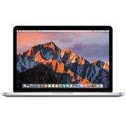 苹果 MacBook Pro MLUQ2CH/A 13.3英寸笔记本电脑 银色(Core i5处理器/8GB内存/256GB硬盘/Multi-Touch Bar)