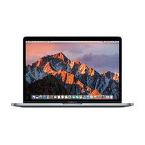 苹果 MacBook Pro 13.3英寸笔记本电脑 深空灰色(Core i5处理器/8GB内存/512GB硬盘/Multi-Touch Bar)产品图片主图