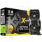 索泰 GTX1050Ti-4GD5 X-Gaming OC产品图片1