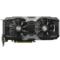 索泰 GTX1050Ti-4GD5 X-Gaming OC产品图片2