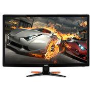 宏碁 GN276HL bid 27英寸 144Hz刷新率 1ms响应时间 LED背光全高清液晶显示器