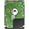 日立  500GB 5400转16M SATA6Gb/s 笔记本硬盘(HTS545050B7E660)产品图片2