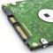 日立  500GB 5400转16M SATA6Gb/s 笔记本硬盘(HTS545050B7E660)产品图片4