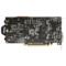 影驰 GTX1050 黑将 1417(1531)MHz/7GHz 2G/128Bit D5 PCI-E显卡产品图片2