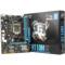 昂达 H110M (Intel H110/LGA 1151)主板产品图片2