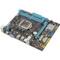 昂达 H110M (Intel H110/LGA 1151)主板产品图片4
