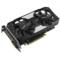 索泰 GeForce GTX1050-2GD5 毁灭者 OC 1404-1518/7008MHz 2G/128bit GDDR5 PCI-E显卡产品图片2