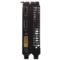 索泰 GeForce GTX1050-2GD5 毁灭者 OC 1404-1518/7008MHz 2G/128bit GDDR5 PCI-E显卡产品图片3
