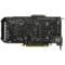 索泰 GeForce GTX1050-2GD5 毁灭者 OC 1404-1518/7008MHz 2G/128bit GDDR5 PCI-E显卡产品图片4