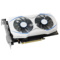 华硕 DUAL-GTX1050TI-4G 1290-1392MHz 4G/7008MHz 128bit GDDR5 PCI-E3.0显卡产品图片2