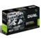 华硕 DUAL-GTX1050TI-4G 1290-1392MHz 4G/7008MHz 128bit GDDR5 PCI-E3.0显卡产品图片3