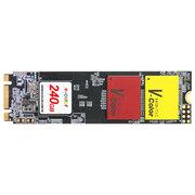 全何  VSM100系列 240G M.2 2280 固态硬盘