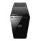戴尔 XPS 8910-R29N8 台式主机 (i7-6700 16G  256G SSD+2T GTX1070 8G 独显 DVD Win10)产品图片4