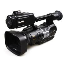 JVC JY-HM360产品图片主图
