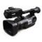 JVC JY-HM360产品图片1