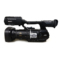 JVC JY-HM360产品图片2