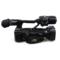 JVC JY-HM360产品图片4