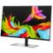 AOC 卢瓦尔系列 LV243XQP 23.8英寸2K高分辨率IPS 100%sRGB色彩显示器产品图片3