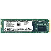 建兴 睿速系列 V5G 128G M.2 固态硬盘